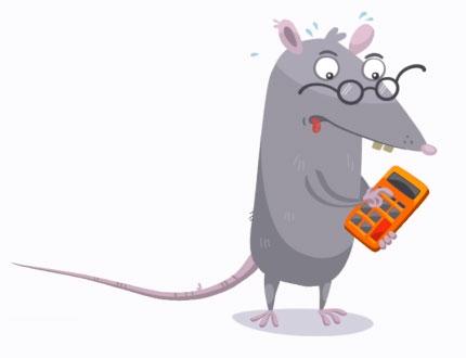 rat-calc